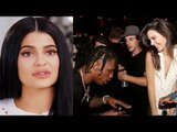 Kylie Jenner's Reaction On Travis Scott Dating One Of Her Sisters | Hollywood Buzz