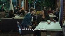 مسلسل العهد Söz# الموسم الثاني # اعلان 2 الحلقة 6 مترجم للعربية HD