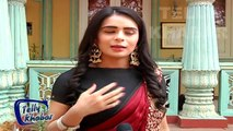 Saam Daam Dand Bhed - 8th March 2018 | Latest Twist | Star Bharat Today Serial 2018