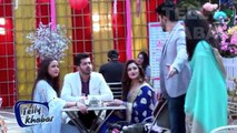 Dil Se Dil Tak - 7th March 2018 | Upcoming Latest Twist | Colors Tv Dil Se Dil Tak Serial 2018