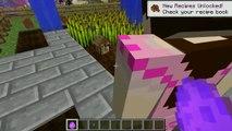 Custom crafting recipes GENERATOR   Vanilla Minecraft   One