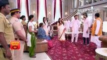 Ishq Mein Marjawan - 8th March 2018 News Colors Tv New TV Serial