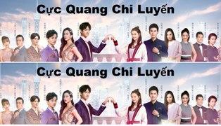 Cuc Quang Chi Luyen Tap 59 Het Thuyet Minh Phim Hoa Ngu Moi