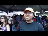 Penang Bridge run 'sia-sui', runners complain as medals run out