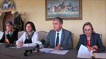 Le préfet de l'Yonne décide de ne pas fermer le collège Bienvenu-Martin en zone d'éducation prioritaire à Auxerre