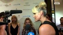 "Laura Smet ""a beaucoup souffert"" : Sylvie Vartan soutient Nathalie Baye et sa fille"