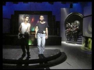 Kuku Lele - Ostani (Official Video)