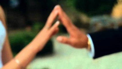 Arben & Remzije Wedding Love Story Power Productio