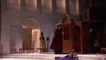 Rossini : le Comte Ory (Opéra-Comique /  Louis Langrée / Julie Fuchs / Gaëlle Arquez...)