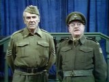 Dad's Army S04E09 Mum S Army