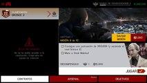 Hitman: Sniper GamePlay - Juegos de acción GRÁFICOS DE LUJO