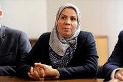 Quand les femmes d'Occitanie s'engagent : Latifa Ibn Ziaten pour la paix