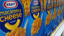 Kraft Heinz Gobbles Up What Whole Foods Is Leaving On Its Plate