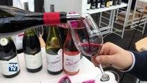 Vinexpo à New York : Les vins français à la conquête des Etats-Unis