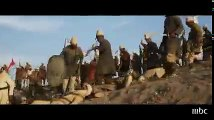 Islamic History - Omar (Umar) bin Khattab episode 25 (subtitle Indonesia)