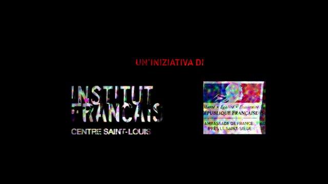 FRANCOFILM 2018, festival del film francofono di Roma