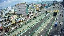 revenue sg uy asg daygu (36)
