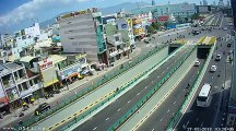 revenue sg uy asg daygu (67)