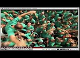 """3D documentary explores tradition of Spain's """"Human Towers"""""""