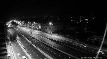 traffic uis dbc dcb (44)