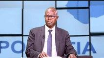 POLITITIA - Burkina Faso: Attaques du 2 mars: Les Burkinabè toujours sous le choc (3/3)