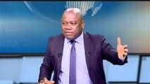 POLITITIA - Burkina Faso: Attaques du 2 mars: Les Burkinabè toujours sous le choc (2/3)