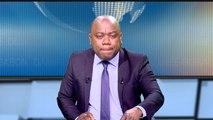 POLITITIA - Burkina Faso: Attaques du 2 mars: Les Burkinabè toujours sous le choc (1/3)