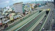 revenue sg uy asg daygu (16)
