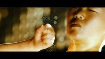 A Furia de Vajra  (The Wrath of Vajra) Trailer