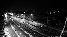 traffic uis dbc dcb (34)