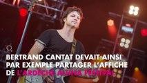 Bertrand Cantat : L'ex-leader de Noir Désir déprogrammé d'un nouveau festival