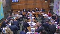 En CDD : Intervention lors de l'audition de Chantal JOUANNO, pressentie au poste de Présidente de la CNDP