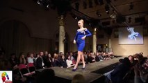 Anna Anna Fashion show