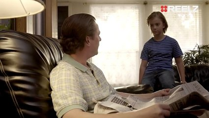 Bullied & Ashamed! Inside Patrick Swayze's Sad Childhood Before Death