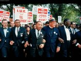 I have a dream  Martin Luther King Jr. -Tengo un sueno Martin Luther King Jr