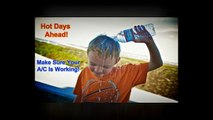 Pensacola plumbing services   (850) 332-5123