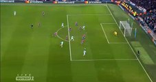 Gabriel Jesus Goal HD -Manchester City1-0Basel 07.03.2018
