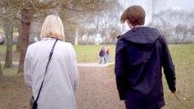 Skam, Season 2, Episode 6, English Subtitles - video dailymotion