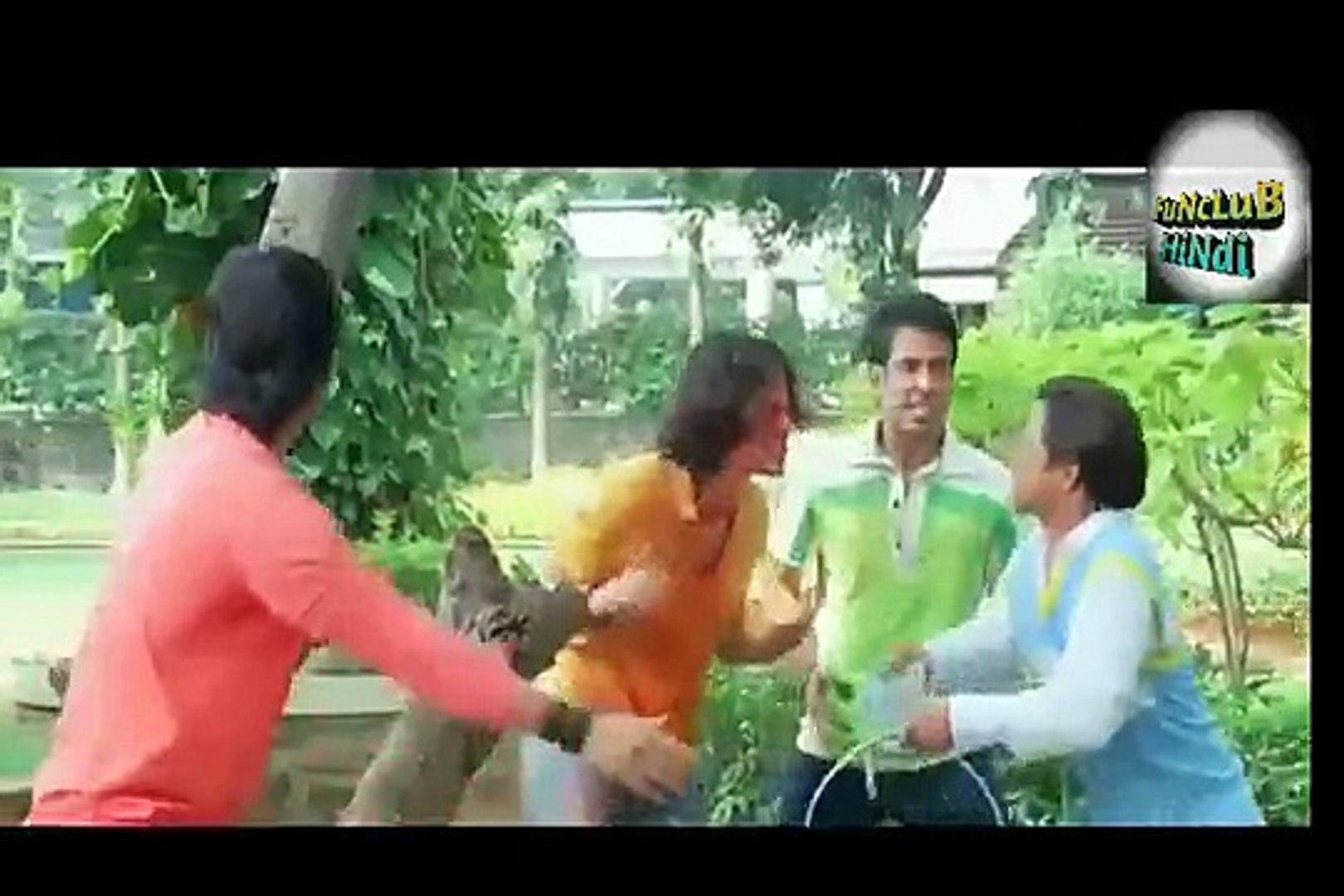 Rajpal Yadav Best Comedy Scene // Shop Comedy Scene// Bollywood Comedy Scene