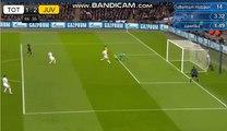 Paulo Dybala Goal HD - Tottenham 1-2 Juventus 07.03.2018