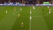 Paulo Dybala Goal HD - Tottenham1-2Juventus 07.03.2018