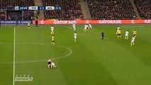Paulo Dybala Goal Tottenham 1-2 Juventus - 07.03.2018