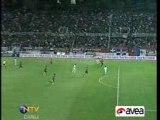 Panionios Galatasaray