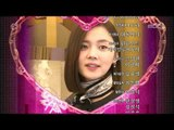 Assorted gems, 42회 EP42 #08
