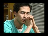 Video New Nonstop, 409회, EP409, #01