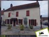 Maison A vendre Romilly sur seine 150m2 - ROMILLY S/S. AXE VILLENAU
