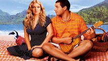 Movies: Favorite Romantic Comedies Based on Your State
