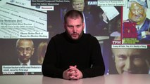 Media Review - Russian Interference in the US Elections