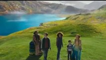 """'Wrinkle in Time' Box Office Opening Could Fail Against """"Panther"""""""