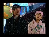 Match Made in Heaven, 02회, EP02, #07